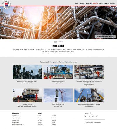 Best Philadelphia website designers