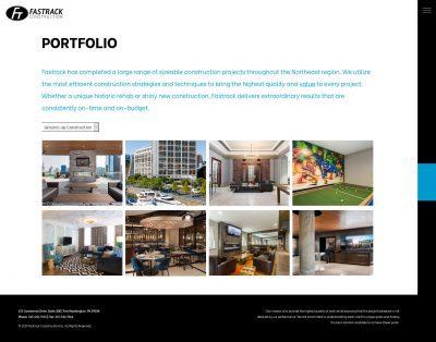 Philadelphia graphic design agency