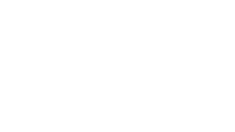 Playboy Club NYC