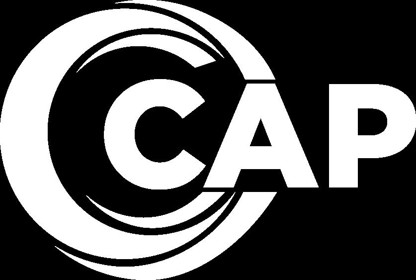 CAP Index